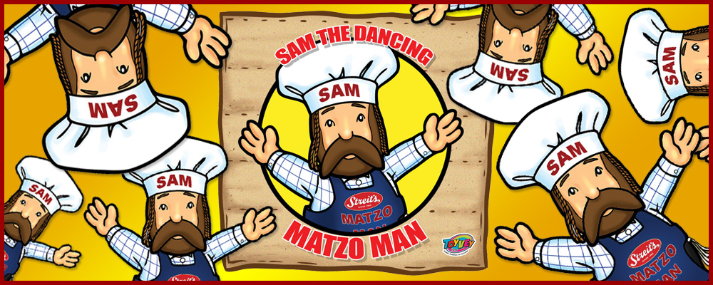 Sam-The-Matzo-Man-s